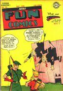 More Fun Comics 103