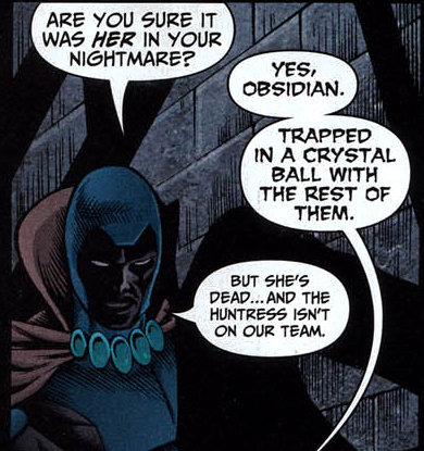 Obsidian 008.jpg
