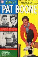 Pat Boone Vol 1 4