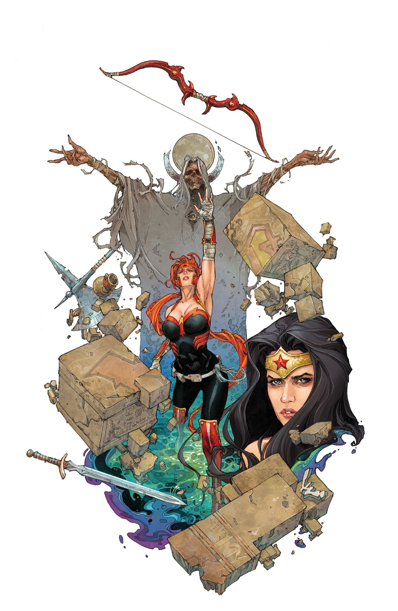 Red Hood and the Outlaws Vol 2 8 Textless.jpg