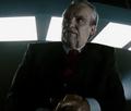 Richard Nixon Watchmen Movie 001