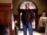 Smallville (TV Series) Episode: Absolute Justice, Part I