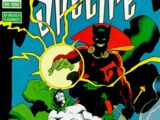 Spectre Vol 2 8