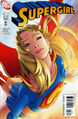 Supergirl Vol 5 58