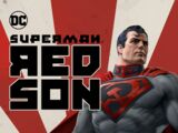 Superman: Red Son (Movie)