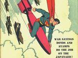 Superman Vol 1 18