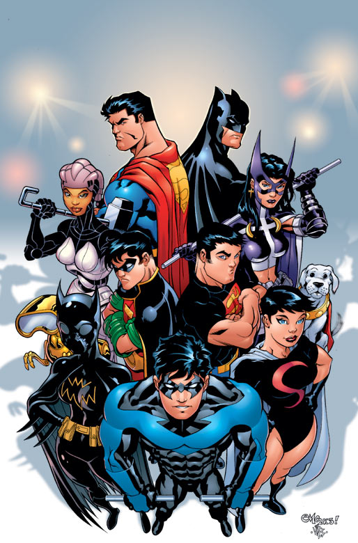 Teams Superman&Batman.jpg