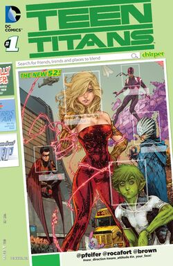 Teen Titans Vol 5 1.jpg