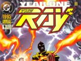 The Ray Annual Vol 2 1