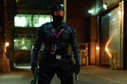 Vigilante (Arrowverse) 001