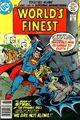 World's Finest Comics 243