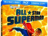 All-Star Superman (Movie)