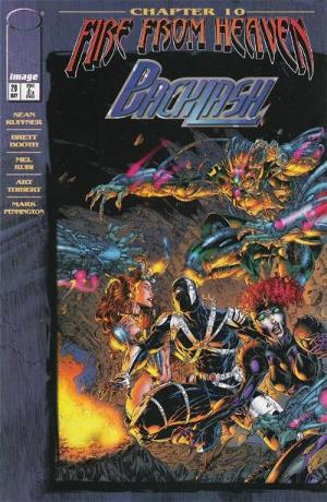 Backlash Vol 1 20