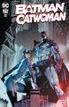 Batman Catwoman Vol 1 2
