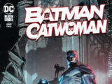 Batman/Catwoman Vol 1 2