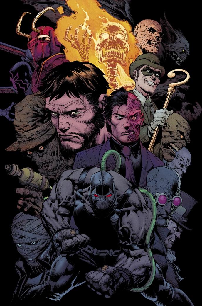 Batman Vol 3 19 Textless.jpg