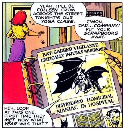 Detective Comics 27 Killing Joke.jpg