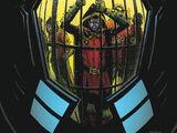 Detective Comics Vol 2 47