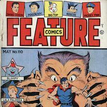 Feature Comics Vol 1 110.jpg