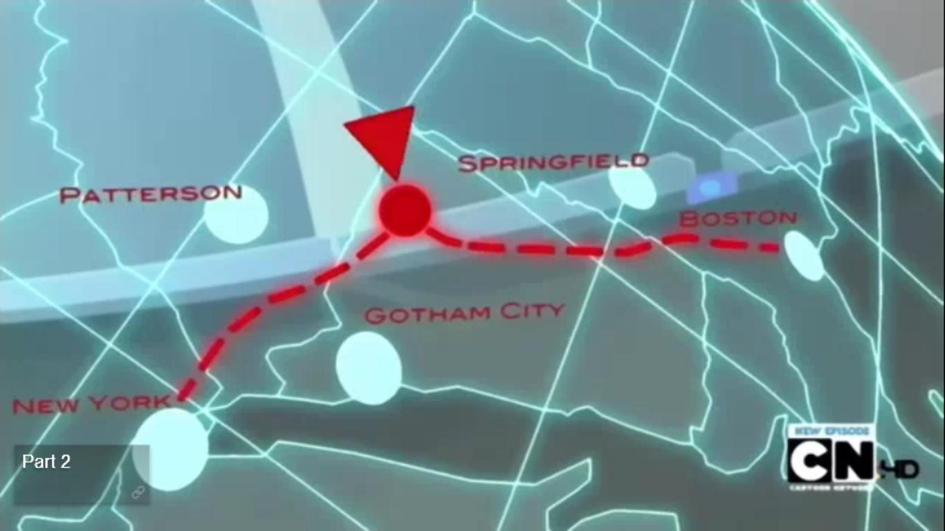Gotham (Earth-16).jpg