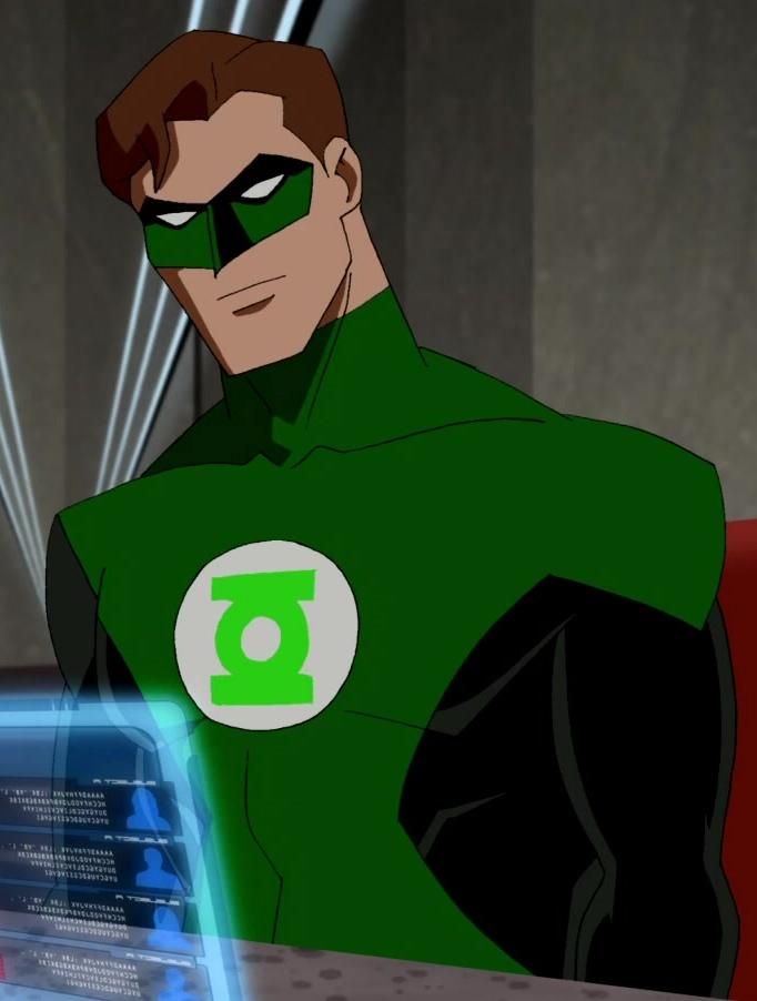 Hal Jordan Earth-16 0001.jpg