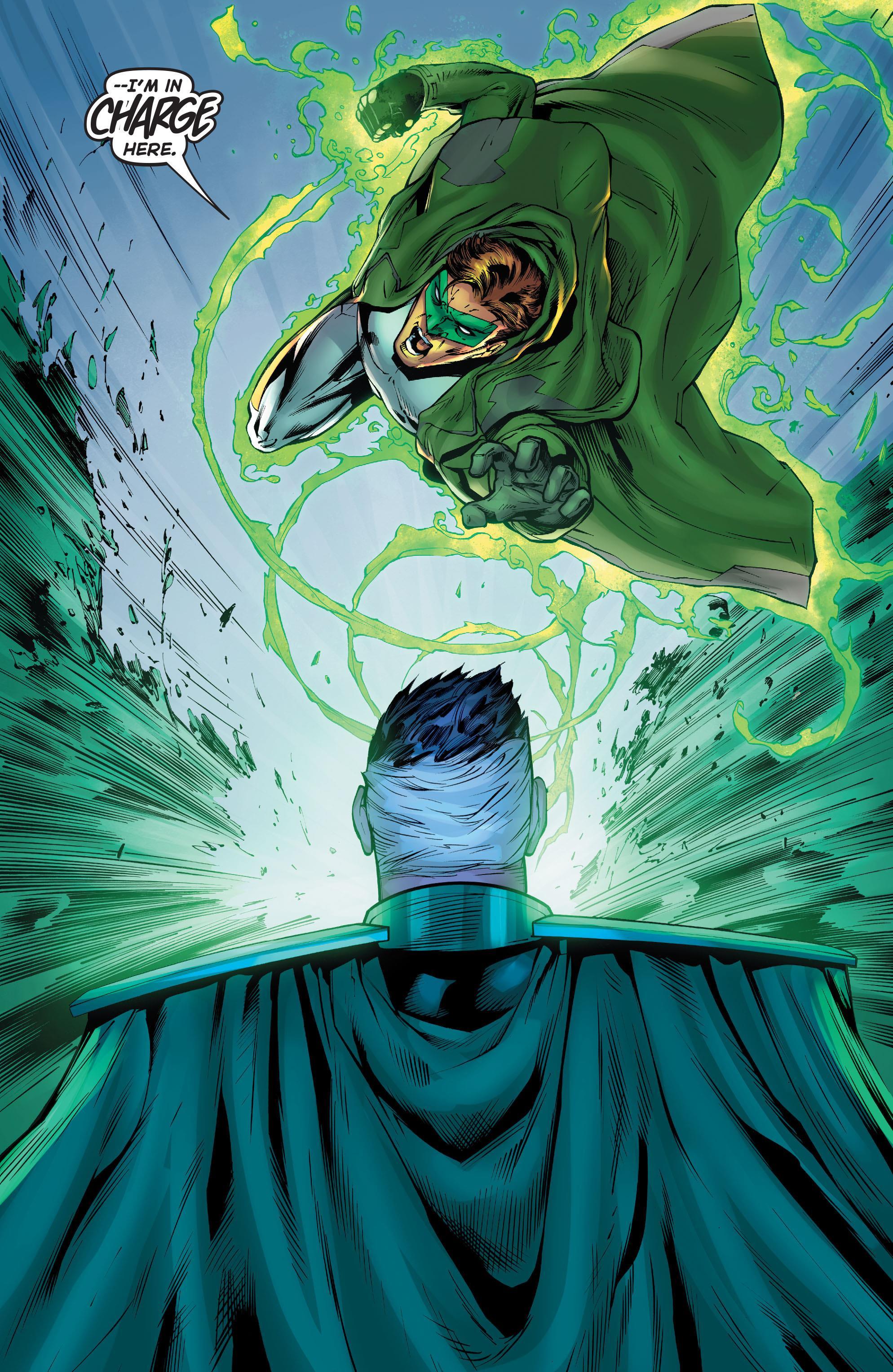 Hal Jordan Prime Earth 0005.jpg
