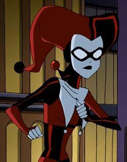 Harleen Quinzel The Batman 0001.jpg