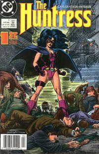 Huntress Vol 1 1.jpg
