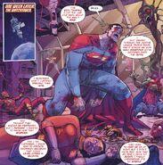 Justice League Earth -22 0001
