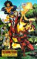 Kingdom Titans 01