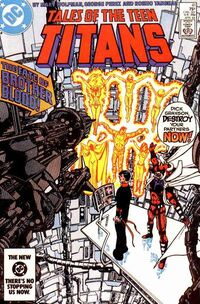 New Teen Titans Vol 1 41.jpg