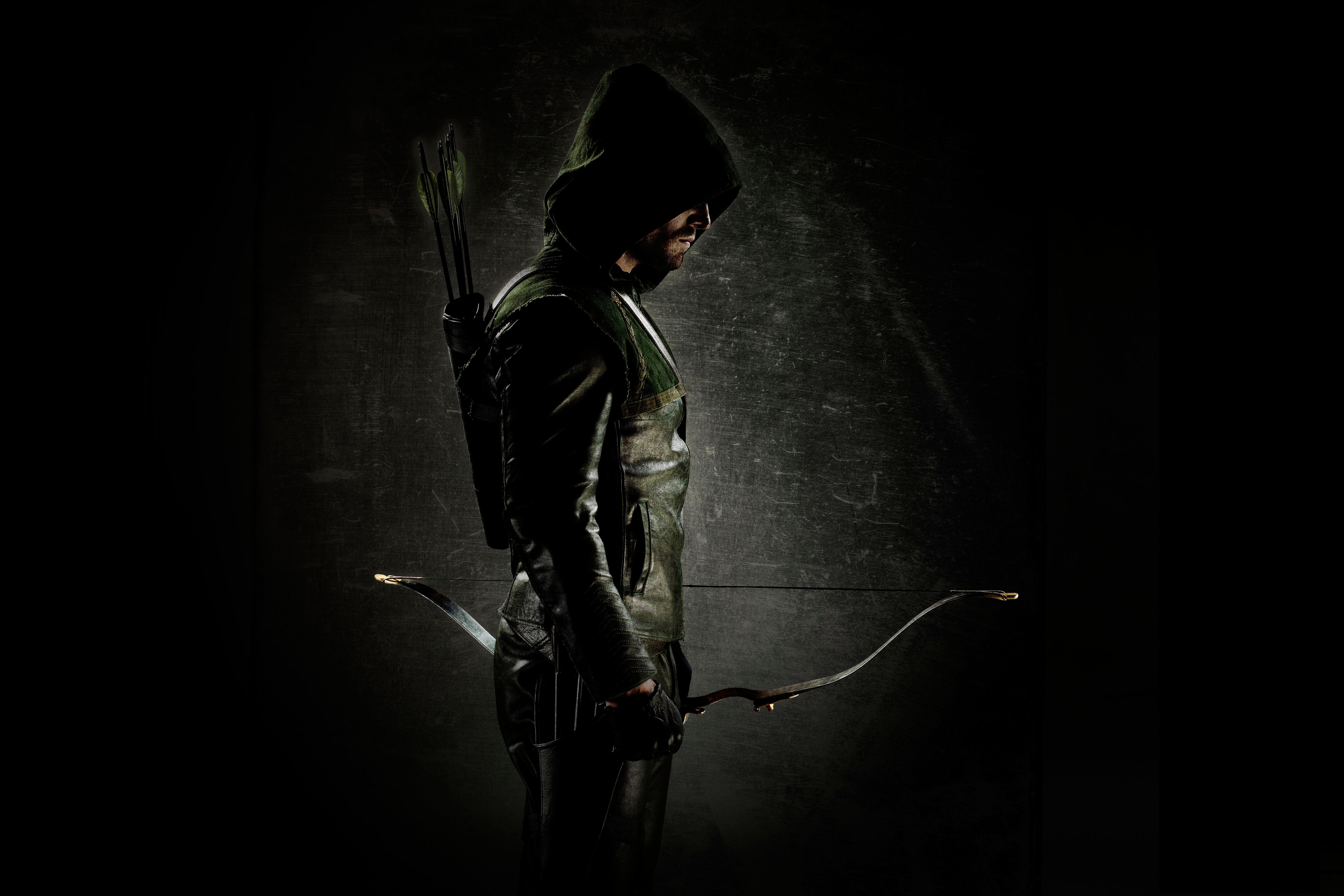 Oliver Queen Arrow 001.jpg