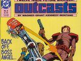 Outcasts Vol 1 9