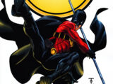 Red Robin Vol 1 19