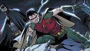 Robin Jason Todd Prime Earth 001