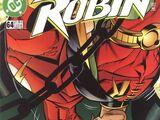 Robin Vol 2 64