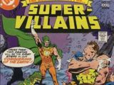 Secret Society of Super-Villains Vol 1 15