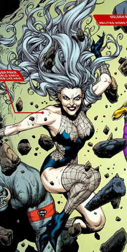 Spider-Girl 002.png