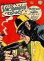 Star Spangled Comics 26