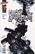 Steampunk Vol 1 12