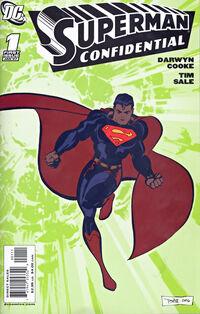 Superman Confidential Vol 1 1.jpg