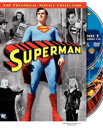 Superman Serials.jpg
