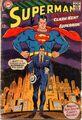 Superman v.1 201