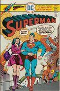 Superman v.1 298