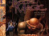 The Books of Magic Vol 2 18