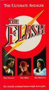 The Flash 1990 Movie