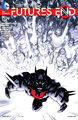 The New 52 Futures End Vol 1 47