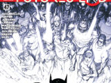 The New 52: Futures End Vol 1 47