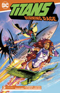 Titans Burning Rage Vol 1 3