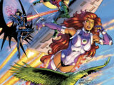 Titans: Burning Rage Vol 1 3